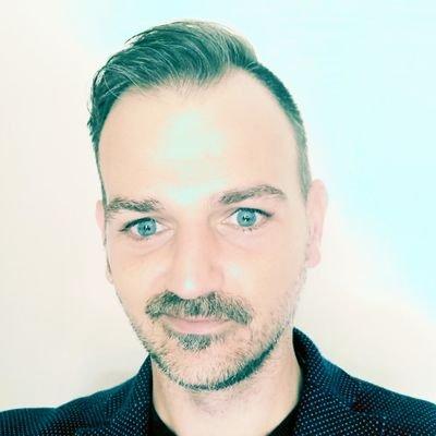 Hans – Reddit /Entrepreneurs